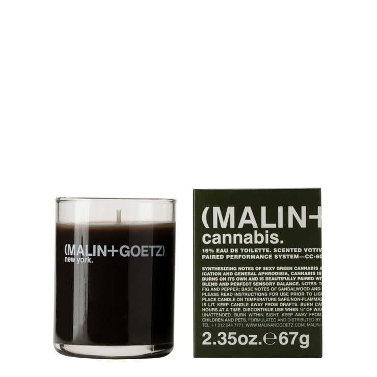 cannabis-votive