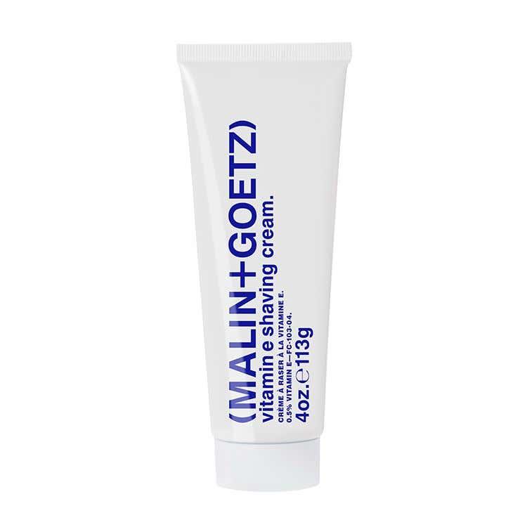 vitamin e shaving cream 8.5fl.oz.e250ml