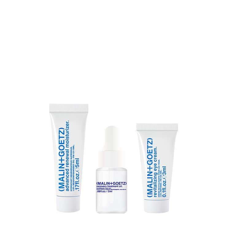 advanced-skincare-trio