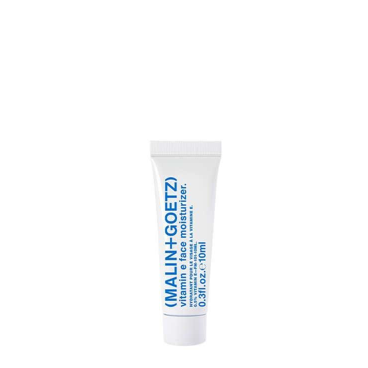 vitamin e face moisturizer 0.3fl.oz.e10ml
