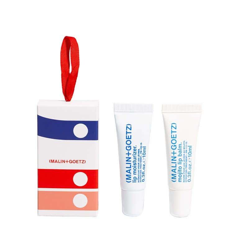handy lip kit