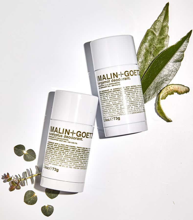 best-selling natural deodorant