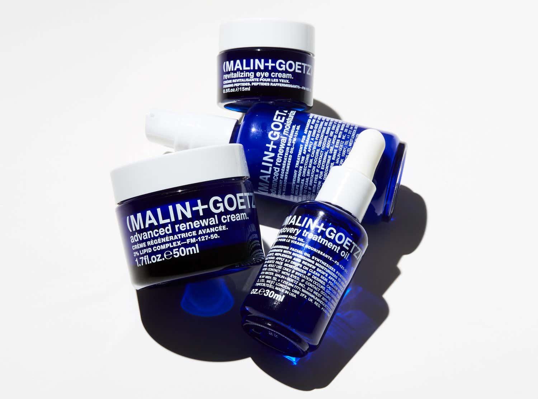 advanced treatments anti-aging