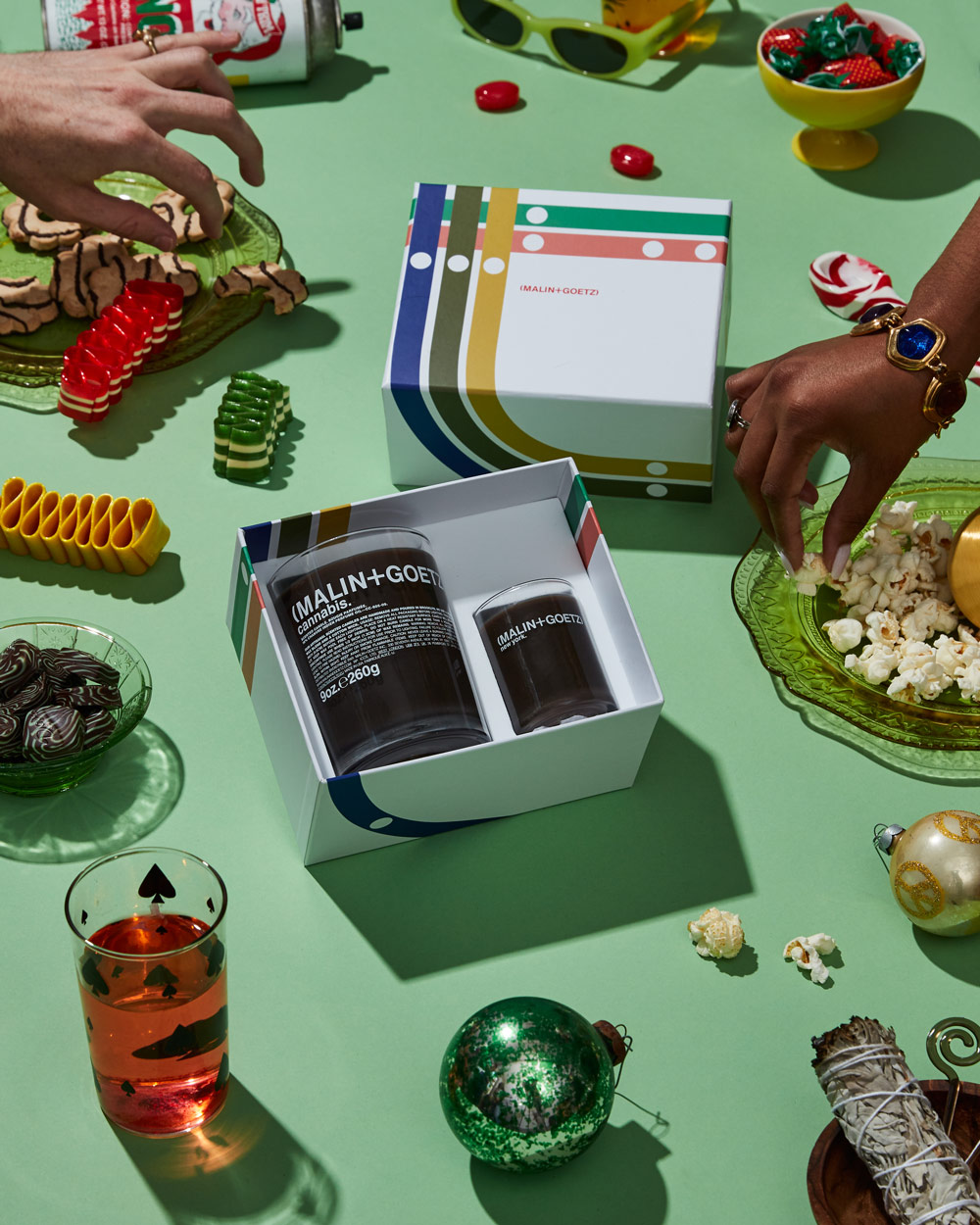 get lit kit holiday 2020